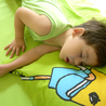 Quels sont les liens entre le sommeil et l'apprentissage ?