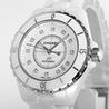 Chanel J12 Replica Watches
