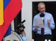 Julian Assange: U.S. Must End 'Witch Hunt' Against Wikileaks | Agora Brussels World News | Scoop.it