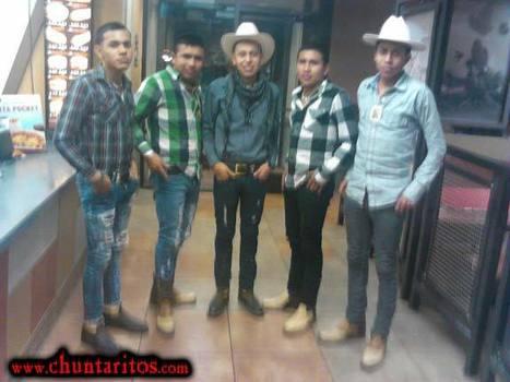 Botas Exoticas | Chuntaritos.com- Aqui quemamos chuntaros! | mexicanismos | Scoop.it