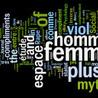 Genres, féminisme et inégalités