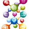 Réseaux sociaux d'entreprise (RSE)