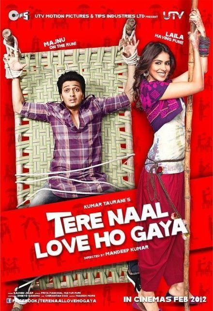 Tu chor main sipahi full hindi movie 2012 free download hd.