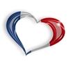 FLEurons de France