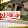 Properties | The Most Wonderful Real Estate Propeties In Australia