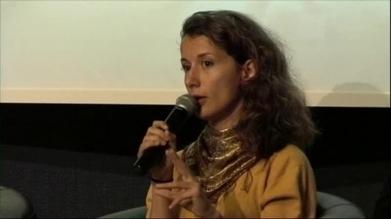 Co-creating learning spaces with young people | UPtv, la WebTV de l'Université de Poitiers | MyEdu&PLN | Scoop.it