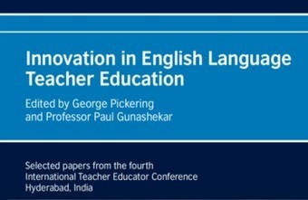 Innovation in English Language Teacher Education | BBC | 21st Century TESOL Resources | Scoop.it