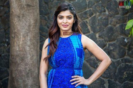 Johnny Gaddaar part 2 full movie in tamil download