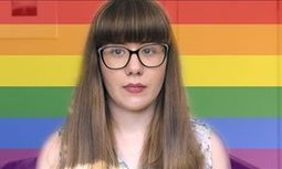 LGBT community anger over Youtube restrictions which make their videos invisible