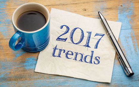 Forecasts for 2017 from Five Insightful Investors | Teaching, Learning, Growing | Scoop.it