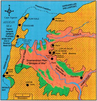 The Aeneid | Classic languages | Scoop.it