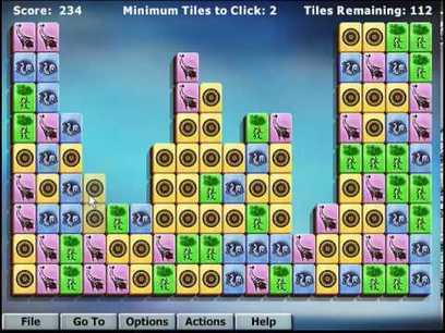 kbc game 2013 free download full version for pcinstmank
