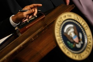 USA: Obama Seizes Control of All Communications Systems…-OccupyCorporatism | Peer2Politics | Scoop.it
