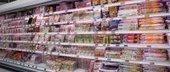 Comment fonctionne le système d'alerte sanitaire en France ? - Portail public de l'alimentation | Sécurité sanitaire des aliments | Scoop.it