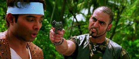 Hindi medium telugu full movie download utorren hindi medium telugu full movie download utorrent free m4hsunfo