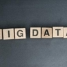 Everything is data