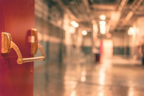 Acabar con el abandono elearning centrándonos en la Institución | Entorns Virtuals d'Aprenentatge i Recursos Educatius WEB 2.0 | Scoop.it