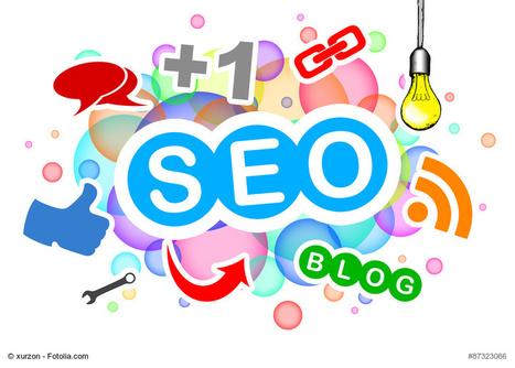 Studiare le Buyer Personas per un progetto di SEO e Social Media   Scoop Social Network   Scoop.it