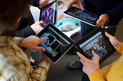 Documentation — RIRE   21st century learning   Apprentissage à l'ère numérique   Scoop.it