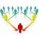 Comment les entreprises se dopent au marketing online ... | Marketing, commercial | Scoop.it