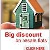 Resale Properties