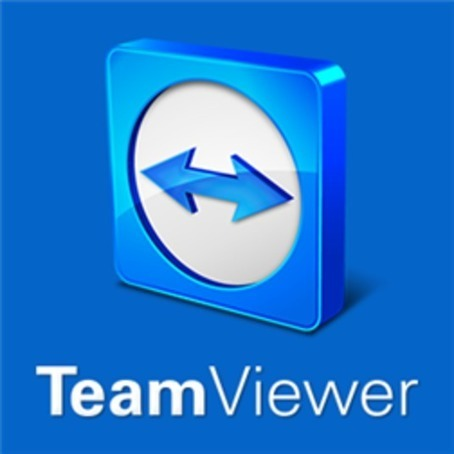 teamviewer 9 free download for windows 7 32 bit with crack