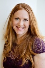 #VoliHero Katherine Stone - Mom & Highly Recognized Blogger: Her Top Ranked Blog on Postpartum Issues   Housewife Heroes   Scoop.it