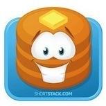 Facebook Page Builder ShortStack Keeps Growing - AllFacebook | Around facebook. | Scoop.it