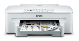😍 Epson l380 printer driver and scanner driver download | Driver