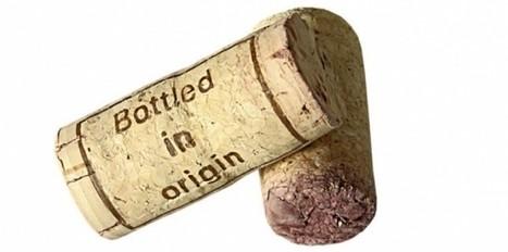 Vins et contrefaçon, quelles solutions ? - Le Nouvel Observateur | Wine & Web | Scoop.it