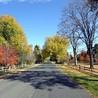 Metro Denver CO Neighborhoods