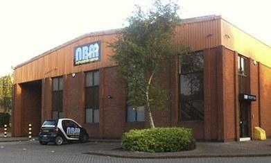 Logistics excellence: NBM Distribution Ltd - The Guardian | Social Network for Logistics & Transport | Scoop.it