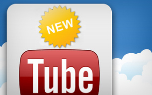 How to Enable the New YouTube Design Now | SocialMediaDesign | Scoop.it