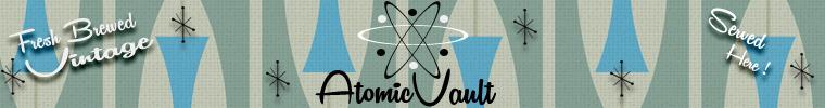 AtomicVault.etsy.com
