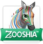 Zooshia | Apps and Widgets for any use, mostly for education and FREE | Scoop.it