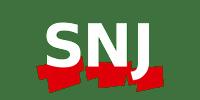 45. La Maison des journalistes en danger - Syndicat national des journalistes | être réfugié en France et dans le monde | Scoop.it