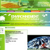 FReDD, film et documentaires audiovisuels scientifiques sur le développement durable