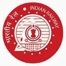 www.ecr.indianrailways.gov.in - Mughalsarail Division Apprenticeship Training 2014 | Sarkari Naukri Samachar | Scoop.it