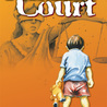 Kids' Rights and Family Court
