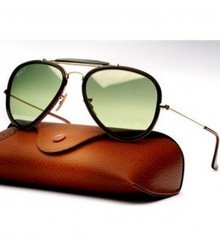 37621d03b18a8 Buy Rayban Sunglasses Online in Pakistan from Timesnwatch.com   Online  Shopping Service in pakistan