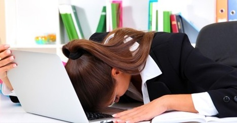 Are you making these 6 Content Marketing mistakes?   Business and Marketing   Scoop.it