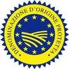 Prodotti Italiani DOP