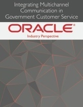 Integrating Multichannel Communication in Gov't Customer Service | eGovernment | Scoop.it