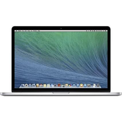 Apple MacBook Pro ME293LL/A Review - All Electric Review | Laptop Reviews | Scoop.it