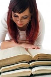 55 Libros Gratis de Redes Sociales | MUNDOZOCIAL.COM | Docencia Interconectada | Scoop.it