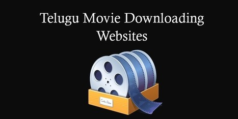 Movierulz watch free movies full hd online download links.