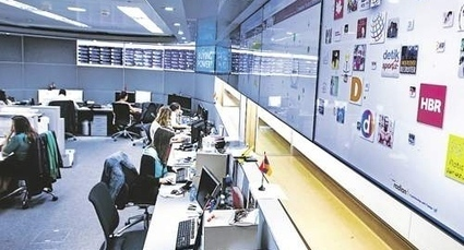 Avec sa war room, Nestlé est passé du déni à l'écoute active | E-Réputation des marques et des personnes : mode d'emploi | Scoop.it