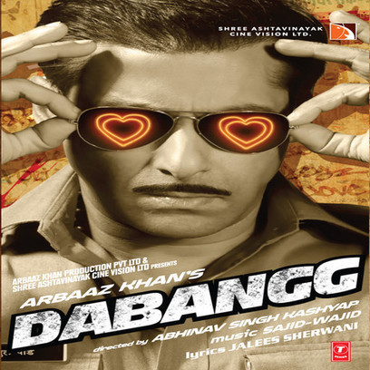Dabangg man 1 full movie in hindi free download hdgolkes