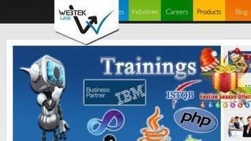 Webteklabs Reviews   WebTekLabs   Scoop.it