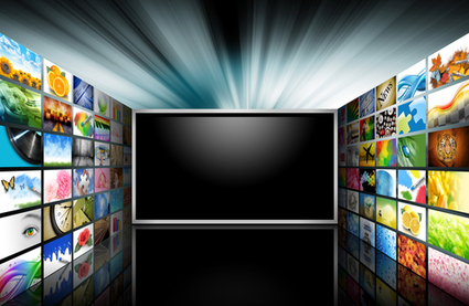Online video will be more popular than Facebook and Twitter by 2017 | Social Media y RRSS | Scoop.it